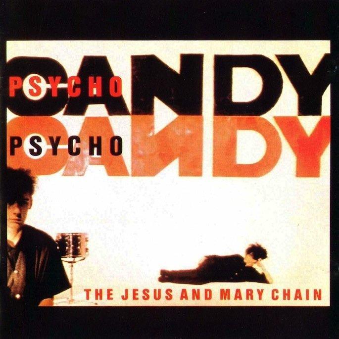 jamc_psychocandy