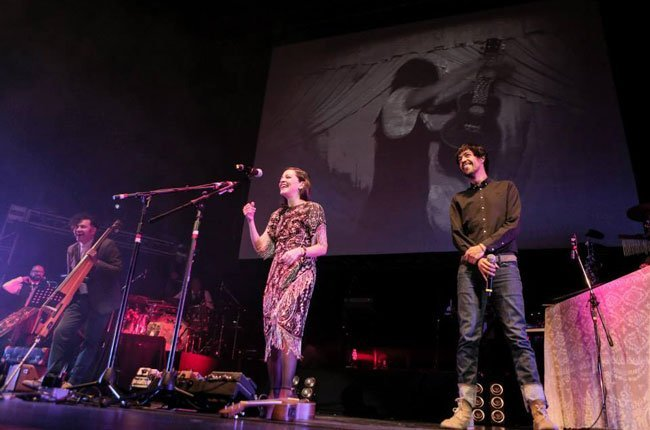 natalia-lafourcade-teatro-metropolitan-2014-05