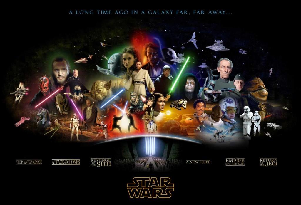 star_wars_saga