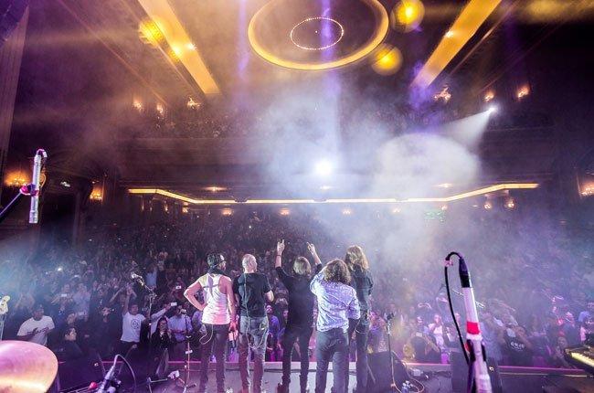 zurdok-teatro-metropolitan-2014-18
