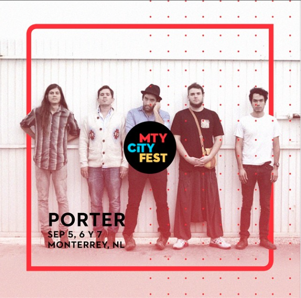 630x624xPorter-Monterrey-City-Fest.png.pagespeed.ic.wrUnnPRj8z