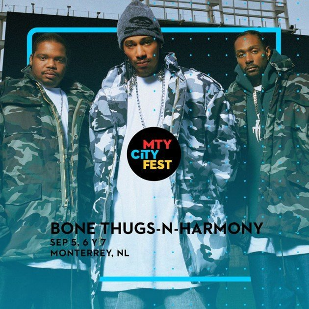630x630xBone-Thugs-N-Harmony-MTY-CITY-FEST-630x630.jpg.pagespeed.ic.QicYErUs9a
