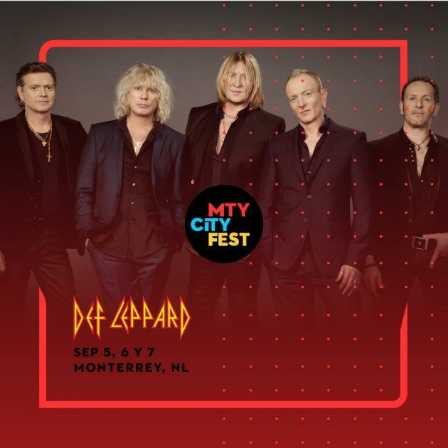 630x630xDef-Leppard-Monterrey-City-Fest-630x630.jpg.pagespeed.ic.Rq6_fT9ngt
