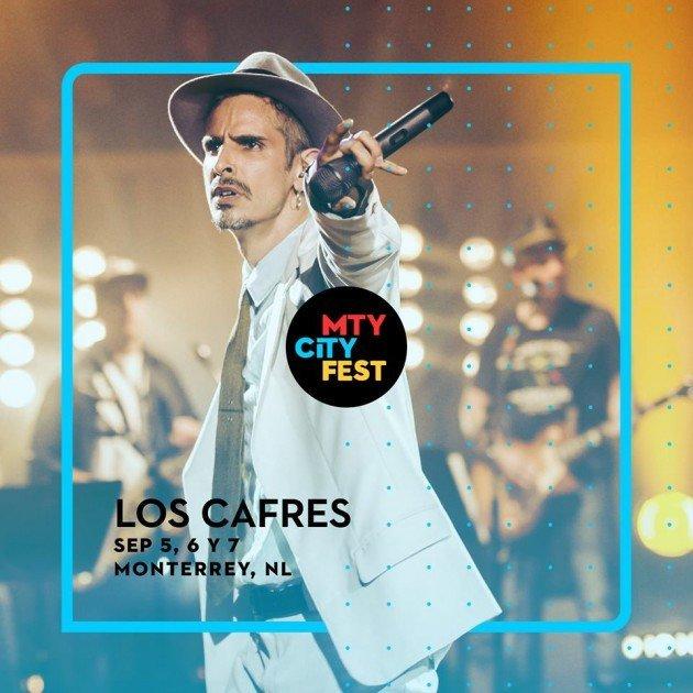 630x630xLos-Cafres-Monterrey-City-Fest-630x630.jpg.pagespeed.ic.UXI8Nz2mH1