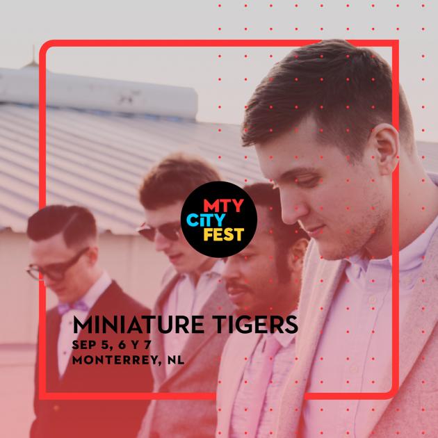 630x630xMiniature-Tigers-630x630.png.pagespeed.ic._Rv-jMKBcR