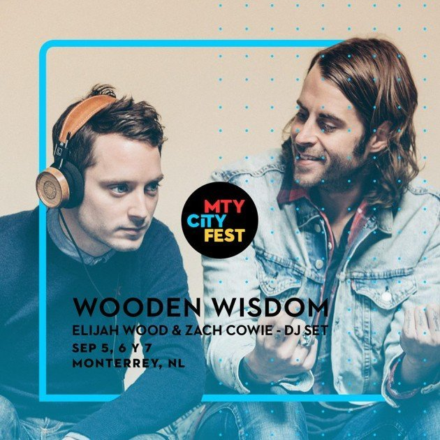 630x630xWooden-Wisdom-Hellow-Festival--630x630.jpg.pagespeed.ic.VpSLij15Ux