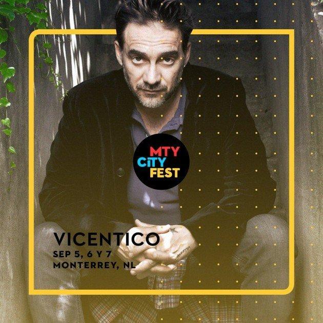 630x630xvicentico-Monterrey-City-Fest-630x630.jpg.pagespeed.ic.uVqanuCB1B