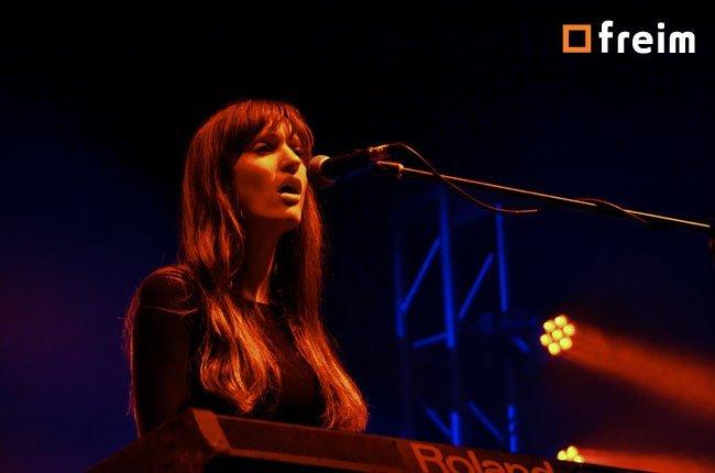Au-Revoir-Simone-mexico-2014-auditorio-blackberry-16