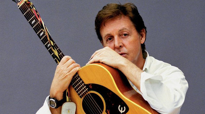Paul-McCartney-1