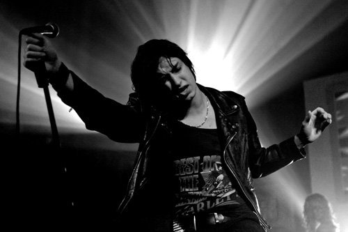 The-Strokes-Julian-Casablancas