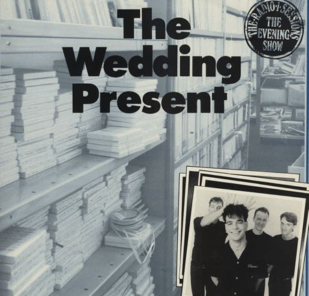 Wedding-Present-Radio-1-Session--177729