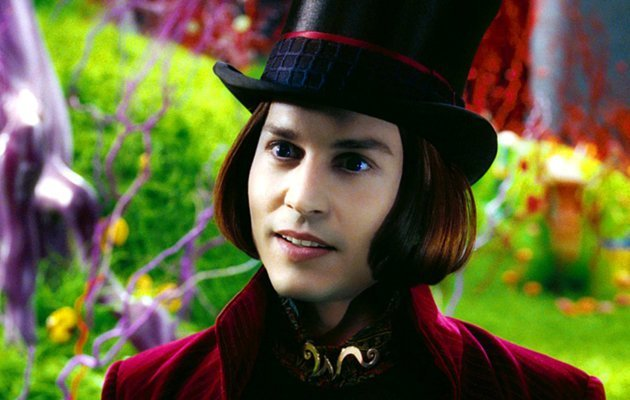 Willy-Wonka-JD