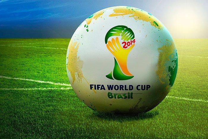 brasil-2014-world-cup-ok