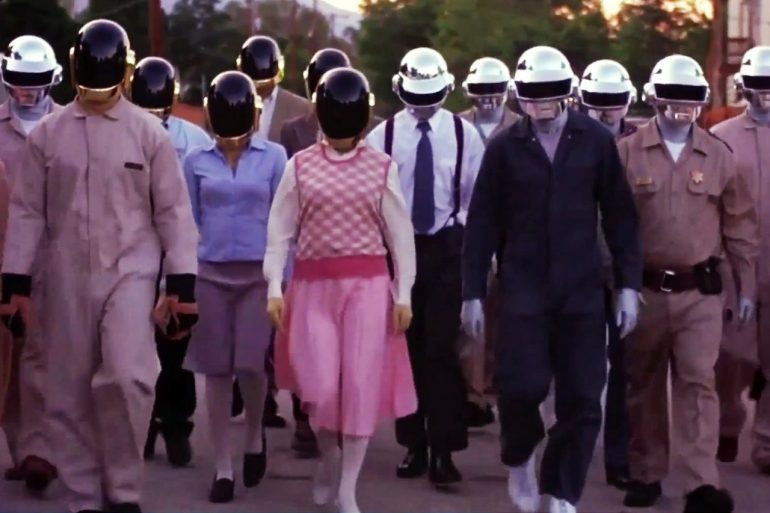 daft-punk-cascos-documental-1