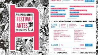 festival_antes_2014_lineup