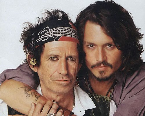 johnny_depp_y_keith_richards_1ba7b34ae31d1f74a6c7dedfd1