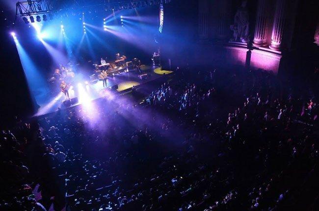 jumbo-teatro-metropolitan-2014-02