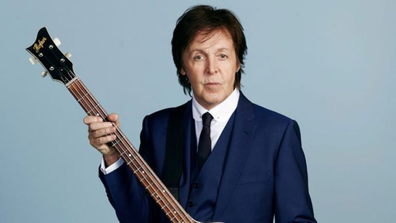paulmccartney770