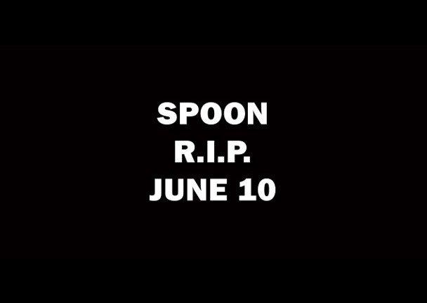 spoon-rip-june