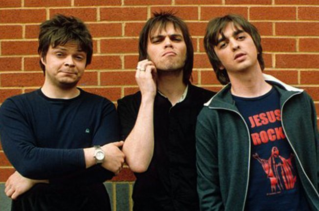 supergrass-1347981139-article-0