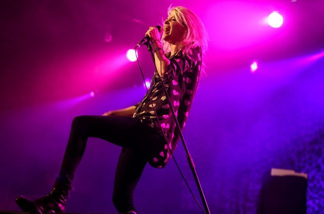 the-kills-en-mexico-jose-cuervo-salon-2014-01