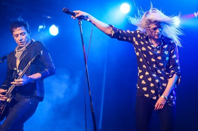 the-kills-en-mexico-jose-cuervo-salon-2014-04
