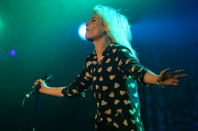 the-kills-en-mexico-jose-cuervo-salon-2014-05