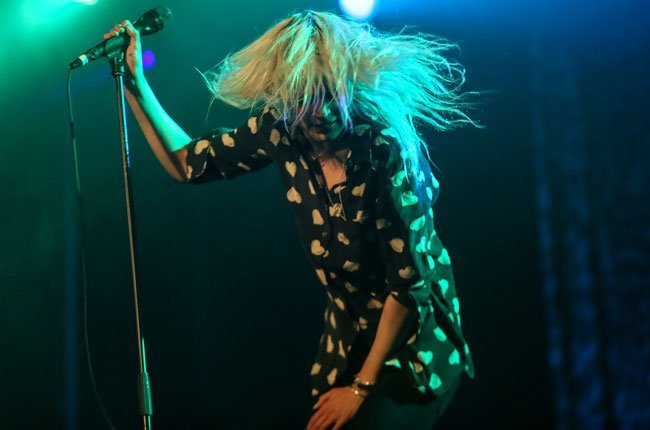 the-kills-en-mexico-jose-cuervo-salon-2014-08