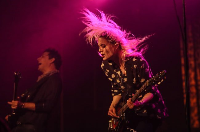 the-kills-en-mexico-jose-cuervo-salon-2014-09