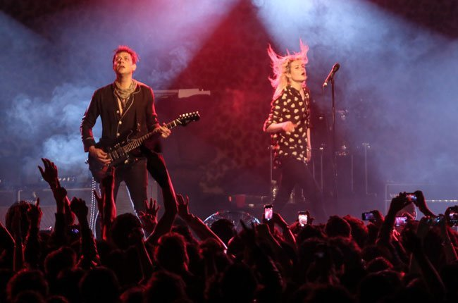 the-kills-en-mexico-jose-cuervo-salon-2014-10