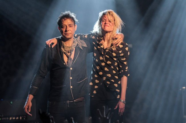 the-kills-en-mexico-jose-cuervo-salon-2014-11