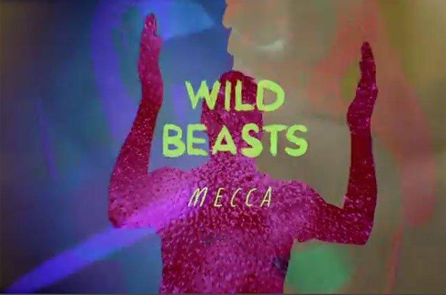 wild-beasts-mecca