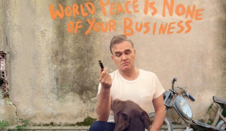 140514-morrissey-twitter-follow-tweet-1