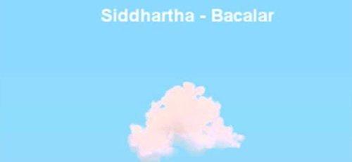 201404004-siddhartha-001