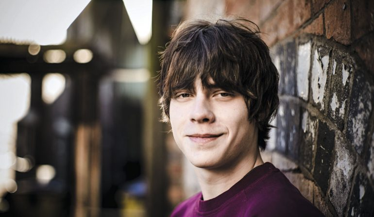 Jake-Bugg-prodige-rock