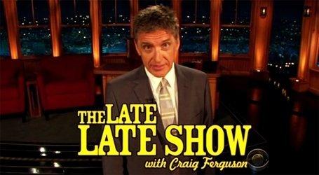 The-Late-Late-Show-craig-ferguson-12553172-455-250