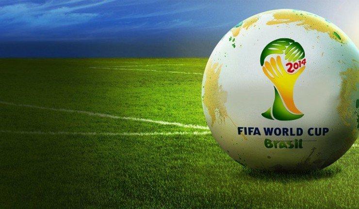 brasil-2014-world-cup-1024x4461
