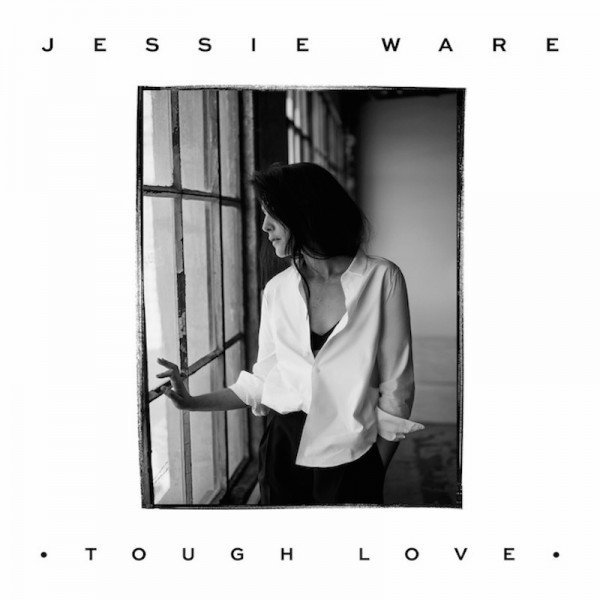 jessieware-toughlove