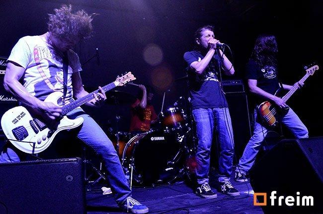 off-indierocks-02