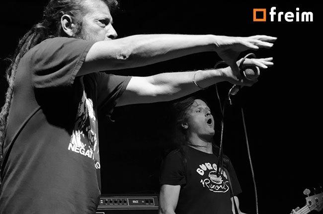 off-indierocks-11