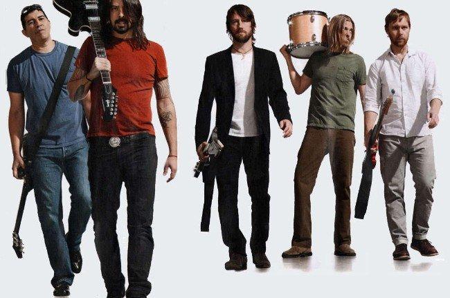 Foo-Fighters13