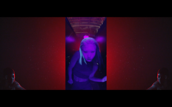 Grimes-Go-video-2
