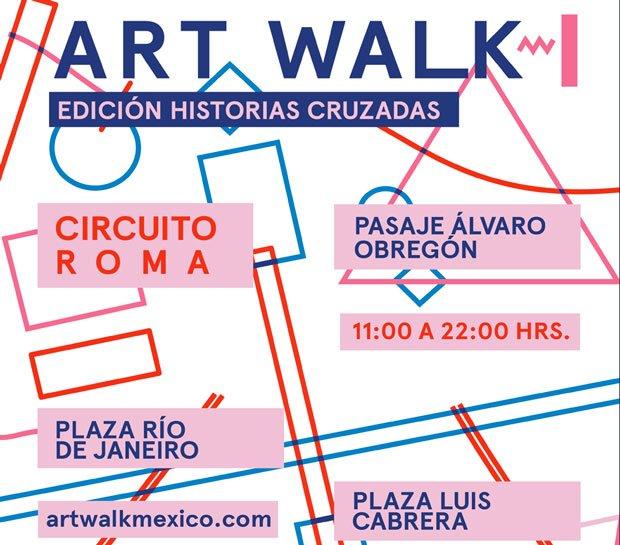 art-walk-mexico-fahrenheit