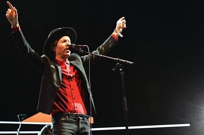 beck-coachella-2014-billboard-650