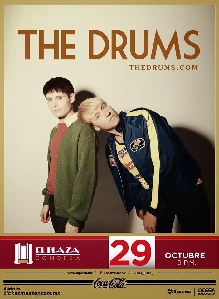 drumscartel