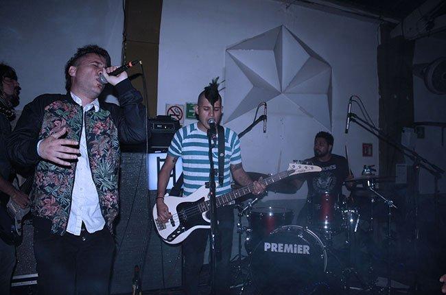 festival-antes-2014-01
