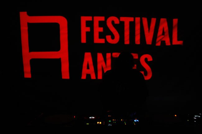 festival-antes-2014-04