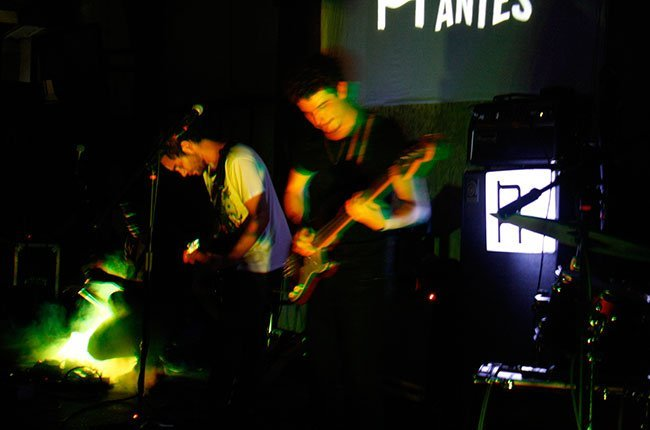 festival-antes-2014-09