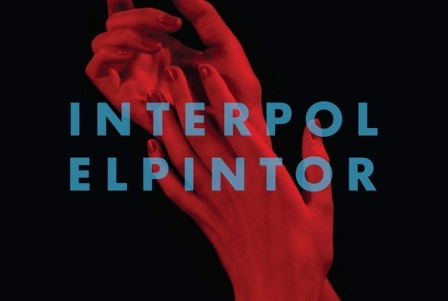 interpol-e1401977440364