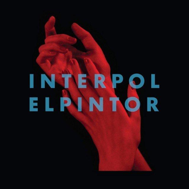 interpol-e1401977440364